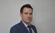 Russell Pincham - Head of Aftersales
